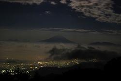 Samari_night3