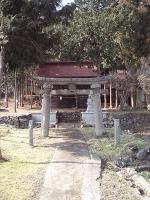 Smimakikoyasujinjya1