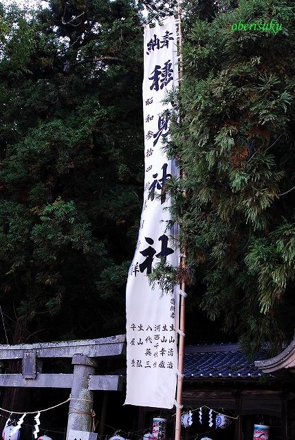 Sinakurahomih2010_1_2
