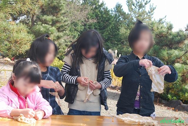 Skusakizomeh2011_1
