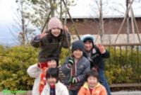Snabeyama_dousojin4h210118
