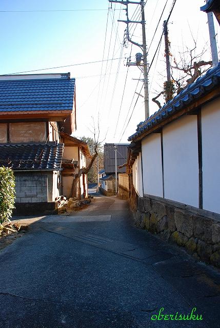 Ssannokuraishizumih210201_2